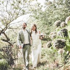Wedding photographer Laetitia Leofold (laetitialeofold). Photo of 27.11.2017