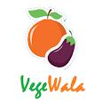 VegeWala icon