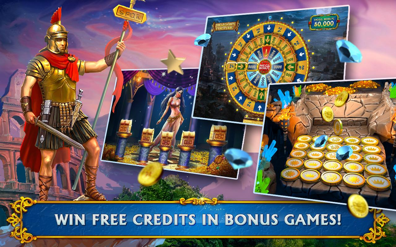 La berge de luc casino borderlands 2 slot machines vault symbols