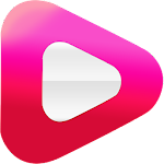 VEP Free download: Play music & videos Free download 3.0