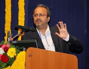 Photo: Sunil Wariar-Mumbai