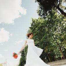 Wedding photographer Stas Astakhov (stasone). Photo of 02.11.2016