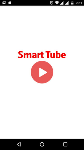 Smart Tube 4.0.0 Screenshots 1