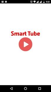 Smart Tube - náhled