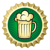 Aplikace pro pivovary