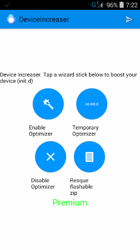 Device Increaser★root★
