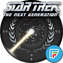 Star Trek: The Federation icon