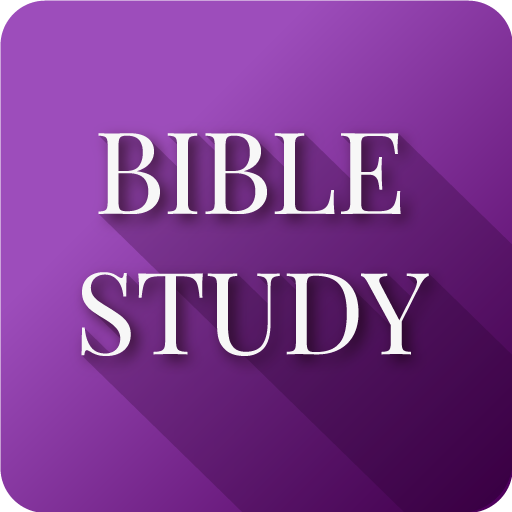 Bible Study - Dictionary, Commentary, Concordance! - Apps on