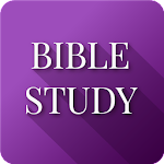 Bible Study - Dictionary, Commentary, Concordance! 2.0.9
