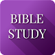 Bible Study - Dictionary, Commentary, Concordance! apk
