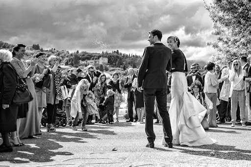 Wedding photographer Riccardo Pieri (riccardopieri). Photo of 21.05.2014