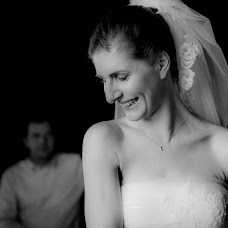 Wedding photographer Ralf Schmidt (ralfschmidt). Photo of 13.01.2015