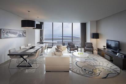 West Corniche Residences Serviced Apartment, Al Ras Al Akhdar