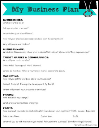 Torrent Growthink Ultimate Business Plan Template