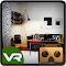 The Appartment View VR 1.1 Apk