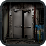 Escape The Room 3: Underground icon