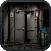 Escape The Room 3: Underground