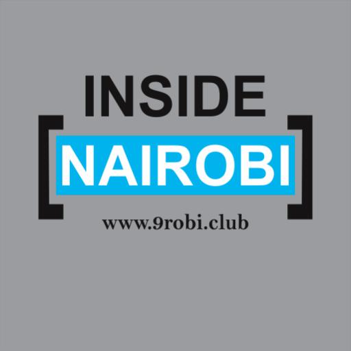 Kenyan Breaking News 媒體與影片 App LOGO-硬是要APP