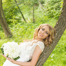 Wedding photographer Vitaliy Rubcov (VitaliiRubtsov). Photo of 30.07.2015