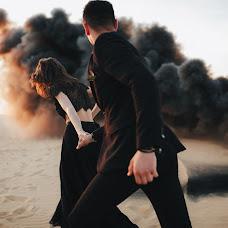 Wedding photographer Alina Stelmakh (stelmakhA). Photo of 05.05.2018