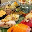 桀壽司日本料理
