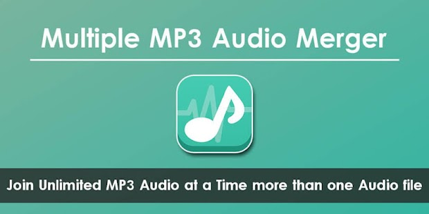 Mp3 joiner apk download latest version 1. 0. 2 sunstarphotomedia.