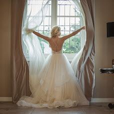 Wedding photographer Elena Dzhundzhi (Elenagiungi). Photo of 19.10.2018
