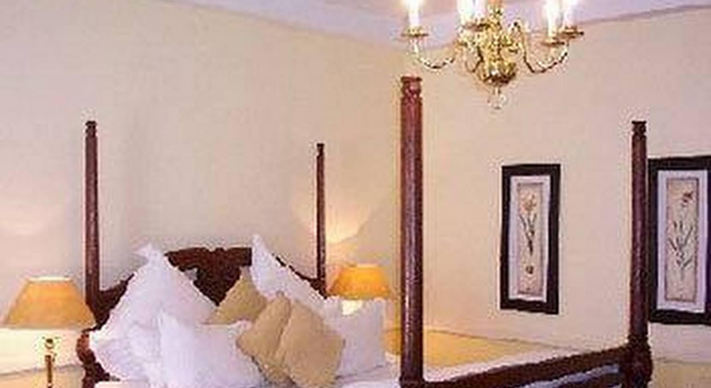 Labri Manor - Stellenbosch