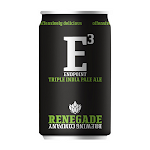 Renegade Endpoint 3