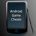 Mobile Game Cheat Codes - 2015 icon