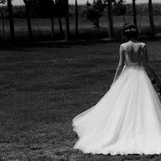 Wedding photographer Milan Radojičić (milanradojicic). Photo of 02.07.2018