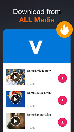 All downloader 2019 1.1.3 screenshots {n} 2