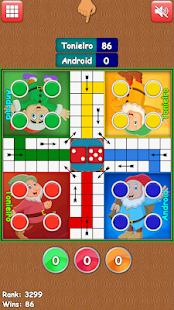 Hack Game Naija Ludo Classic-2019-APR2 FULL FREE