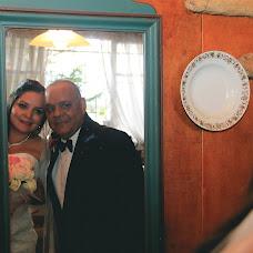 Wedding photographer Roberto Luna (RobertoLuna). Photo of 13.04.2016
