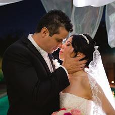 Wedding photographer Francisco Estrada (franciscoestrad). Photo of 27.05.2015