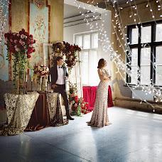 Wedding photographer Evgeniya Motasova (motafoto). Photo of 13.07.2015