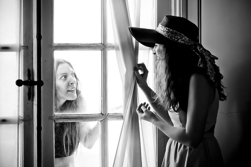 Emozione di Pier Gatti photography