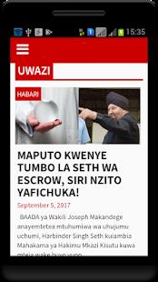 Udaku Namba 1. - náhled