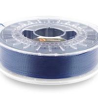 Fillamentum ExtraFill Pearl Night Blue PLA Filament - 1.75mm (0.75kg)