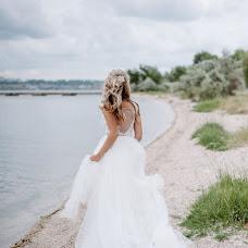 Wedding photographer Yuliya Shal (YulyaShal). Photo of 23.06.2017