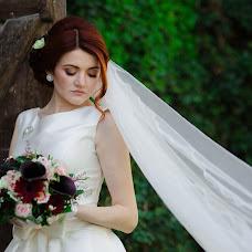 Wedding photographer Svetlana Shayer (svesch). Photo of 28.05.2016