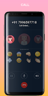 Top 10 Best Voice Changer App 2019 - Male To FeMale Voice