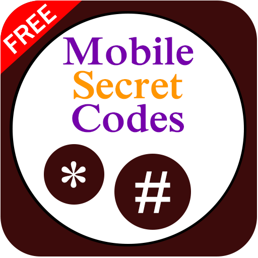 All Mobile Secret Codes 2019 - Apps on Google Play