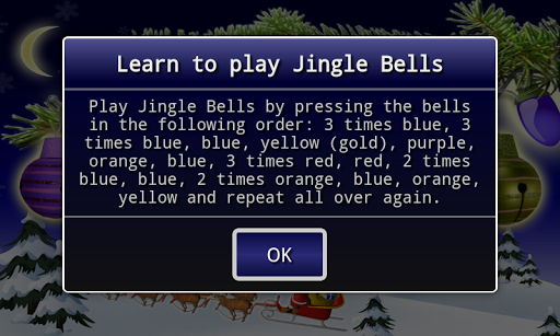 Christmas Jingle Bells  screenshot 3