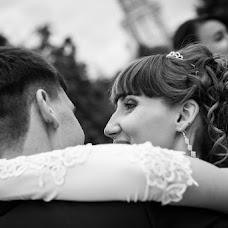 Wedding photographer Vladimir Belyy (Vladimir360). Photo of 30.03.2016
