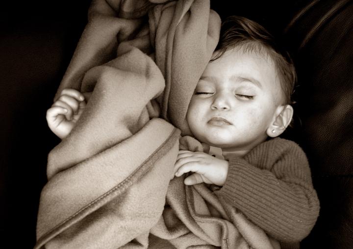 La coperta di...Mimì di Salvatore Gulino