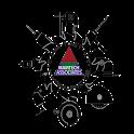 MAMTECH ASSOCIATES icon
