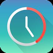 Focus Timer : 집중력 향상 어플 Beta