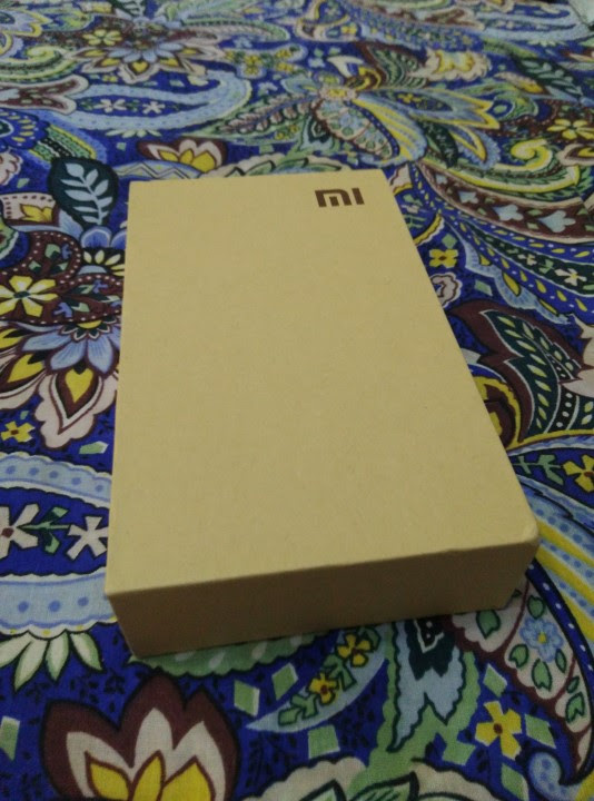 "[REVIEW] Mi REVIEW- Xiaomi Redmi Note 2 PRIME, 5,5"" 32GB ROM, 2GB RAM, 13Mpx, 4G"