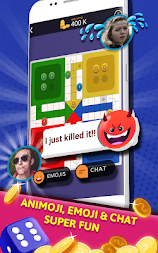Ludo SuperStar APK screenshot thumbnail 6